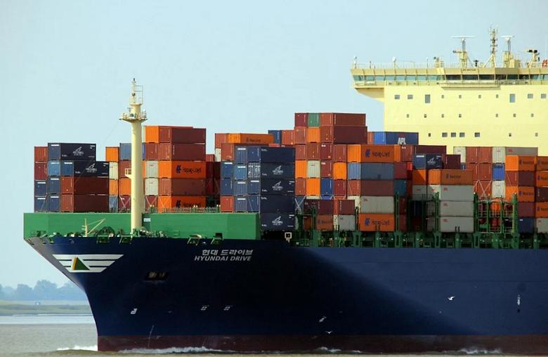 Abu Dhabi Cargo Company